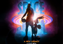 FoCC Review: Space Jam: A New Legacy – Star Power