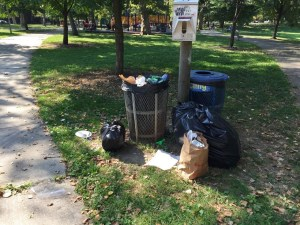 trash2015