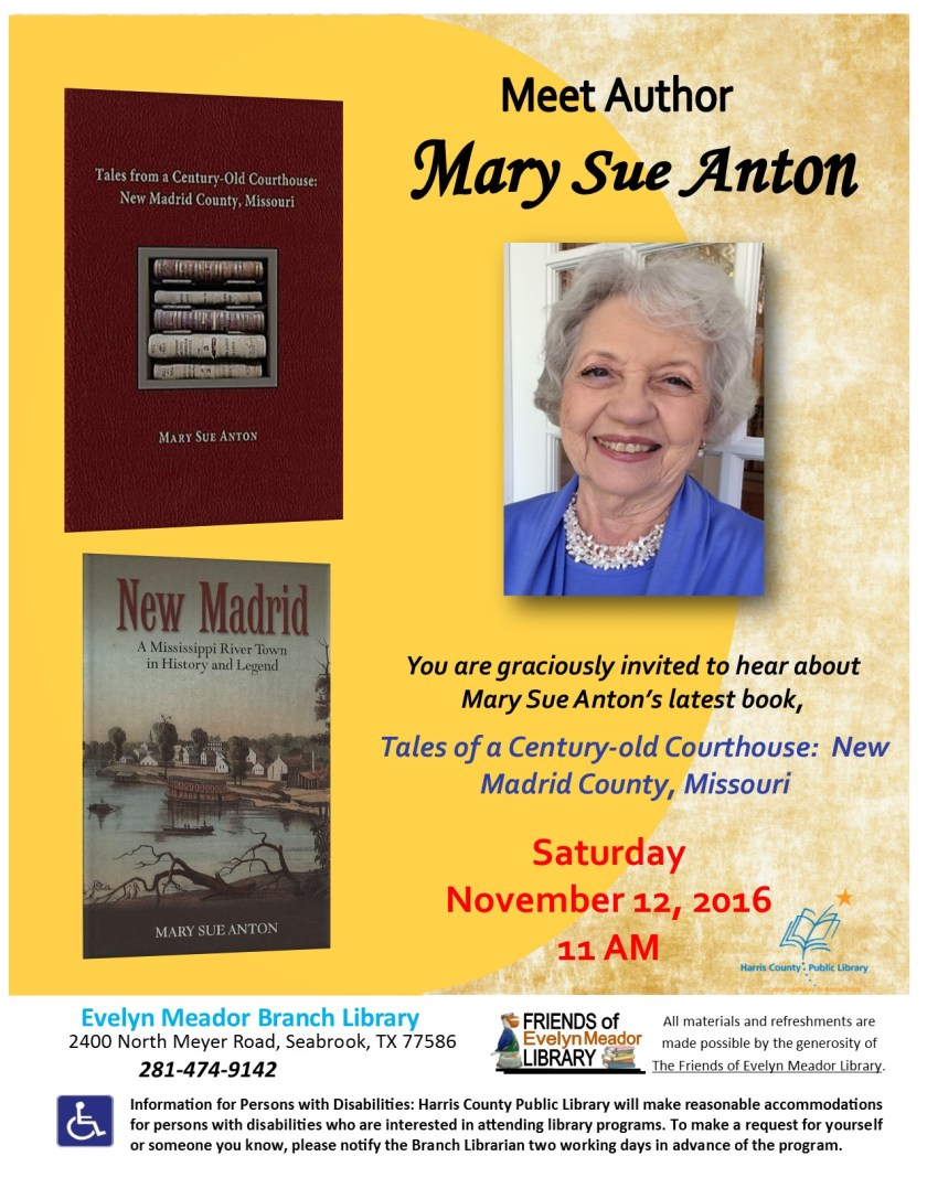 mary-sue-anton-book-event-flyer