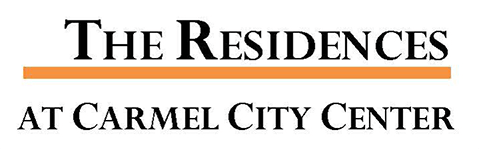 The Residences at Carmel City Center