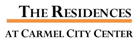 The Residences at Carmel City Center