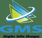 Group Management Services, Inc