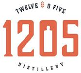 1205 Distillery