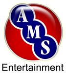 AMS Entertainment Specialists