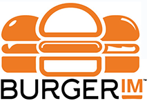Burger IM