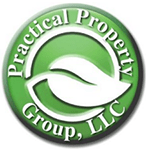 Practical Property Group