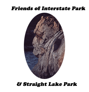 Friends of Interstate Park