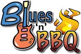 BluesBBQ