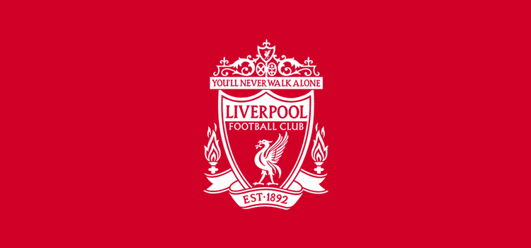 Friends Of Liverpool - Liverpool FC News