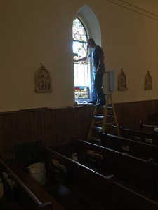 replacing-restored-window-1