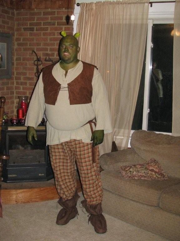 As common as ogres in Ogre Battle 64