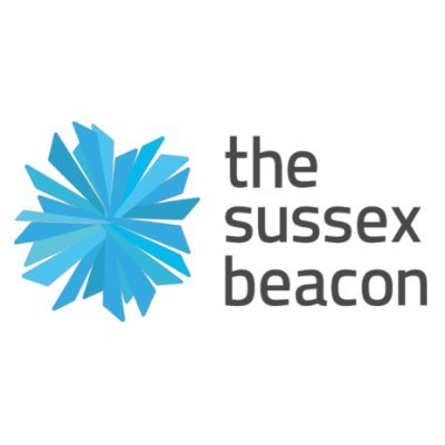 Sussex beacon (low res)