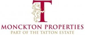 Monckton Properties Logo