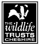 Cheshire Wildlife Trust Logo