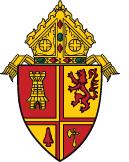 FR JOHN LIPSCOMB (4) CATHOLIC PARISH MINISTRY