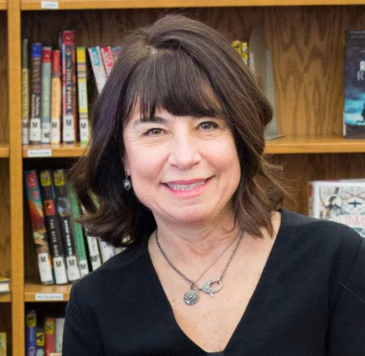 Stephanie Flanigan