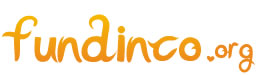 Fundico logo