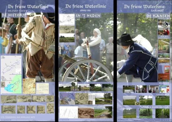 cropped-Banieren-Friese-Waterlinie-1-2-31.jpg