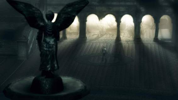 alone in the dark 5_frightening_00299