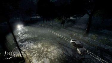 alone in the dark 5_frightening_00301
