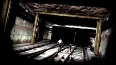alone in the dark 5_frightening_00304