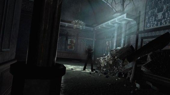 alone in the dark 5_frightening_00305