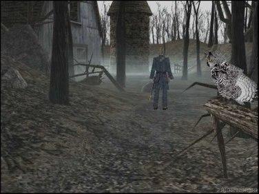 blair witch 2_frightening_00533