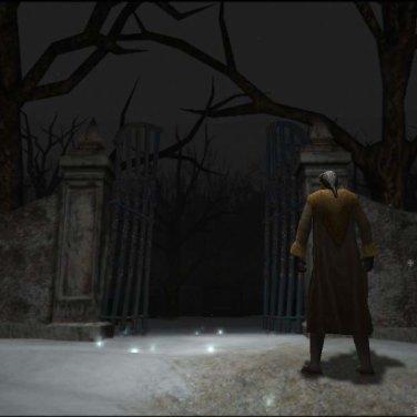 blair witch 3_frightening_00542