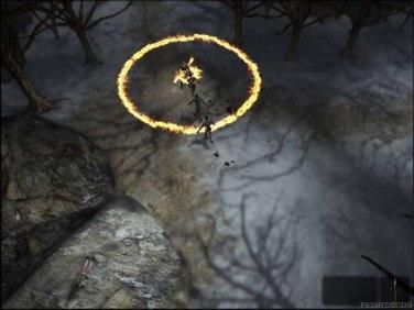 blair witch 3_frightening_00548
