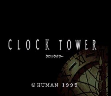 clock tower_frightening_00708