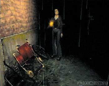 silent hill_frightening_03212