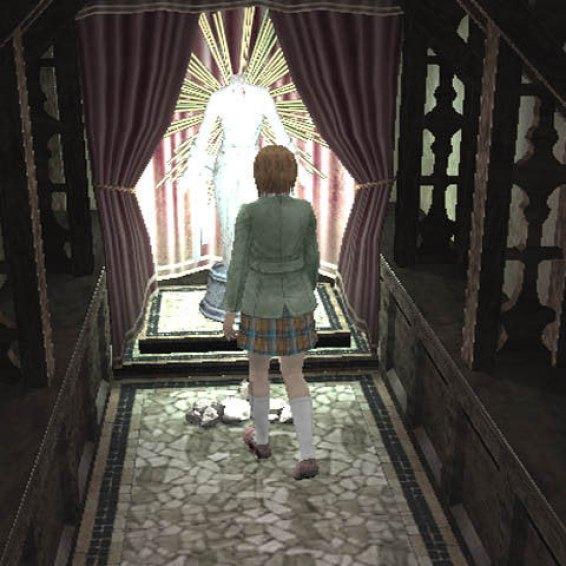 clock tower 3_frightening_00720
