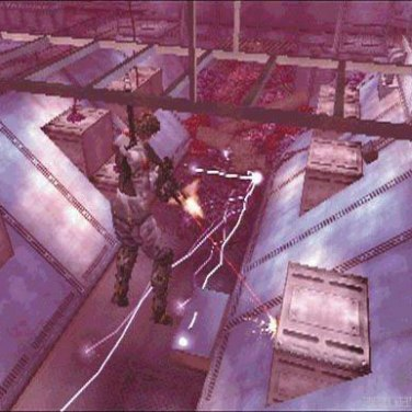 extermination_frightening_01430