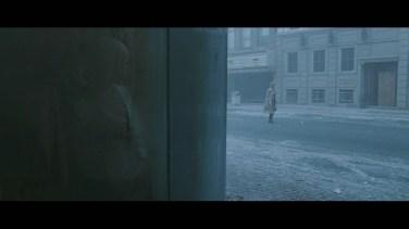 Silent Hill Film Screen Shot 19.01.14 23. 22