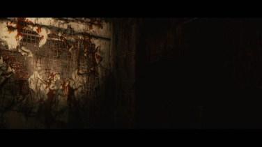 Silent Hill Film Screen Shot 19.01.14 23. 36
