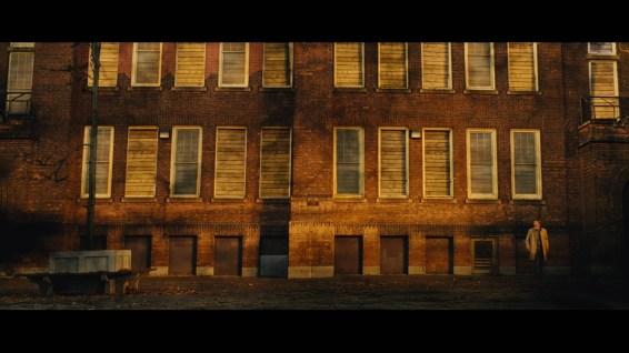 Silent Hill Film Screen Shot 19.01.14 23. 47