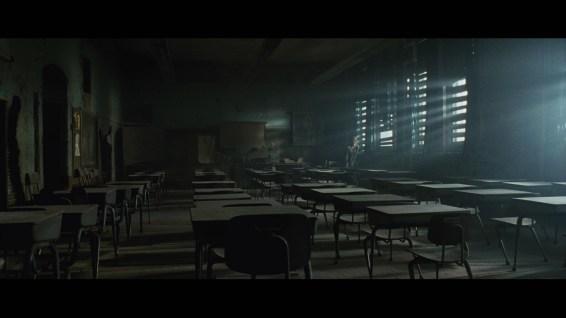 Silent Hill Film Screen Shot 19.01.14 23.29