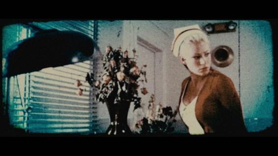 Silent Hill Film Screen Shot 19.01.14 23.51