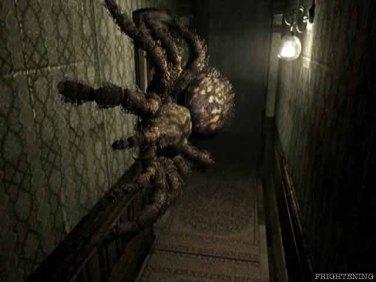 biohazard remake_frightening_00484