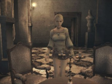 haunting ground_frightening_01716