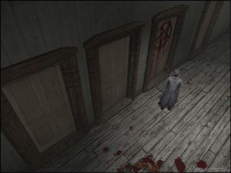 nocturne_frightening_02321