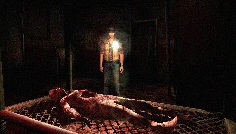 origins_frightening_00018