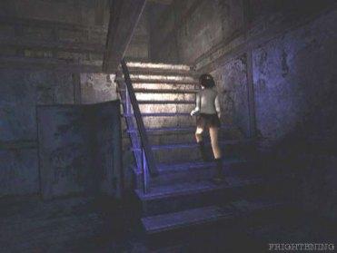 project zero_frightening_02571
