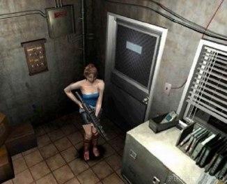 resident evil 3_frightening_02749