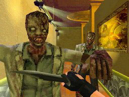 resident evil deadly silence_frightening_02883