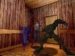 resident evil deadly silence_frightening_02895