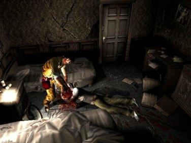 resident evil outbreak_frightening_02950