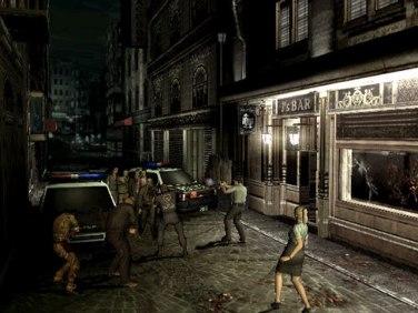 resident evil outbreak_frightening_02960
