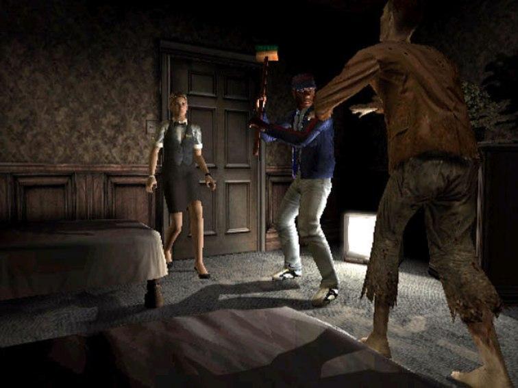 resident evil outbreak_frightening_02964
