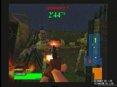resident evil survivor 2_frightening_03009